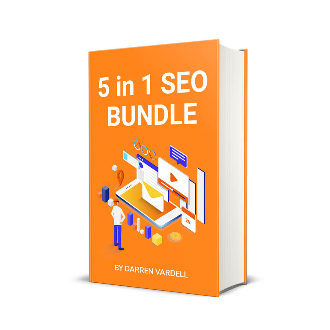 5 in 1 Seo Bundle 1