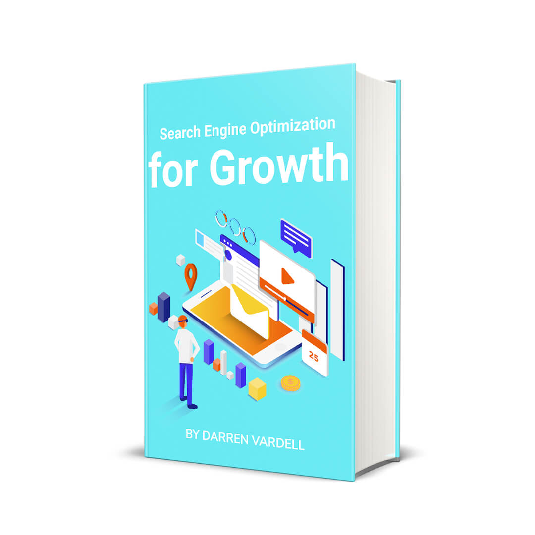 Search Engine For Growth 1